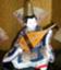 id:umryuyanagi104