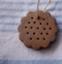 un_biscuit