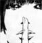 id:un_jpn