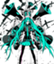 id:un_limitedsky
