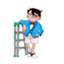 id:unclecoco