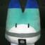 id:underbar_shusai