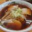id:uni-namako