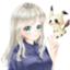 id:uni_poke