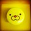 id:unico8080