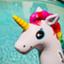unicornx