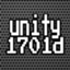 unity1701d