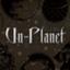 unplanet