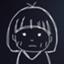 uozumi_shirako
