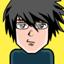id:upura