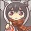 id:ur_aiko