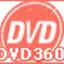 id:uradvdx360