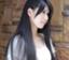 id:urasawa-a