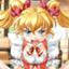 id:ureshi-kanashi