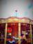 id:urimajiro_o