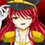 id:ururu_felstalker