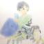 uruufuyutsuki370