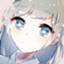 id:uruumitsuki