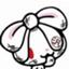 id:usachannel