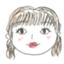 id:usagi-girl