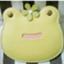 usagi_no_shippo