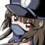id:usami_nuclear