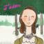 id:usanpass