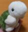 id:usgsu