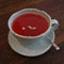 id:ushinabe1980