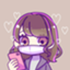 id:uso_kawa