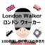 id:usokaramakoto