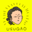 id:usugaousumi