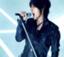 id:uta-karaoke