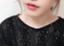 uta_ko_chan