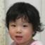 id:utachan0831
