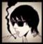 id:utakahiro