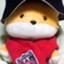 id:utsuki_yukino