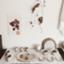id:utsuwa_teon