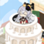 id:utyuneko