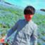 utyuu_syounen