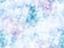 id:uv10932jn