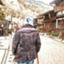 id:uyamayukimaru