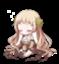 id:uyamazak