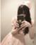 id:uyenoeki_54