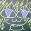 id:uzuki_aoba