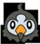 id:uzura-egg