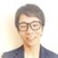 id:valuecreation