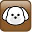 id:vanillabooks