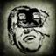 id:vaportrails