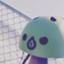 id:varu3